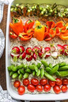 Get recipes and tips for throwing a cute farm themed birthday party, including this easy garden veggie dip, dirt pudding, and a watermelon pig! Farm Yard Birthday Party, Mcdonalds Birthday Party, Birthday Cookout, Farm Themed Party, Birthday Ideas, Birthday Dinners, 4th Birthday, Cookout Side Dishes, Cookout Food