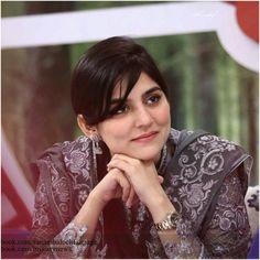 Sanam Baloch. Pakistani Actress Pakistani Actress, Actresses, Actors, Cute, People, Fashion Trends, Female Actresses, Kawaii, People Illustration