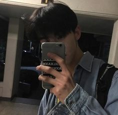 boy, stalkerofmidnight, and korean image