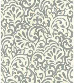 121 Best Fabric Gray Images Fabric Fabric Decor Home