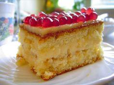 """Меня тут как-то попросили написать про бисквиты и основы для тортов, делюсь своим небольшим опытом. Все рецепты для """"нормальных"""" людей, не страдаюих фобией сахара и белой муки и калорий вообще. Я разработала для себя несколько рецептов на основе общеизвестных и общедоступных рецептов,…"""