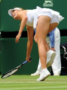 Risultato immagine per Maria Sharapova Tennis without Panties Maria Sharapova Hot, Sharapova Tennis, Maria Sarapova, Beautiful Athletes, Tennis Players Female, Sport Tennis, Play Tennis, Tennis Stars, Gymnastics Girls