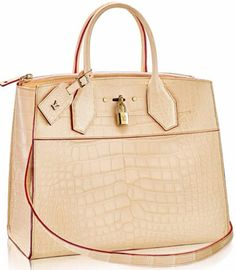 3e309c4e143d Louis Vuitton just premiered its most expensive bag at over  55