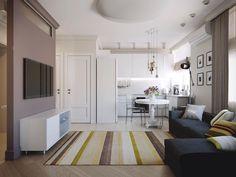 Хотите знать цену на ремонт и дизайн проект под ключ в вашем доме? Есть простая формула: Берете 50% от стоимости квартиры/дома/коттеджа и это окончательная цена, не меньше, а как бы хотелось !!🙂 #гостиная_iD #кухня_iD #interideg #interiordesign #designstudio#houseidea #homedecor #interiordecor#homedesign #интерьер #интерьеры #дизайнинтерьера#дизайн_интерьера #дизайнинтерьеров#дизайнеринтерьера #дизайн#архитектура #интерьеры #ремонт#дизайнпроект #дизайнквартиры…