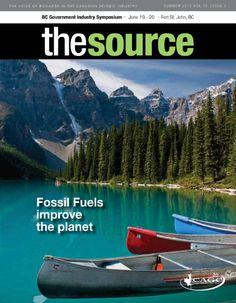 Volume 10 - Issue 2 - 2013