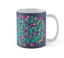 i need this mug for yoga teacher training