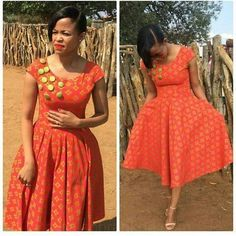 Are you a fashion designer looking for professional tailors to work with? Gazzy Consults is here to fill that void and save you the stress. We deliver both local and foreign tailors across Nigeria. Call or whatsapp 08144088142 For your latest styles and g Latest African Fashion Dresses, African Dresses For Women, African Print Dresses, African Print Fashion, African Attire, African Wear, African Women, African Traditional Dresses, Traditional Outfits