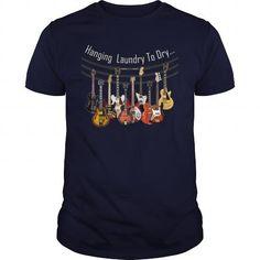 #tshirtsport.com #besttshirt #Hanging laundry to dry  Hanging laundry to dry  T-shirt & hoodies See more tshirt here: http://tshirtsport.com/