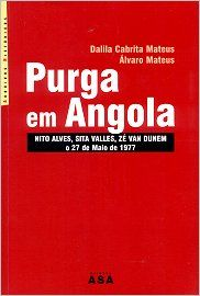 Purga em Angola