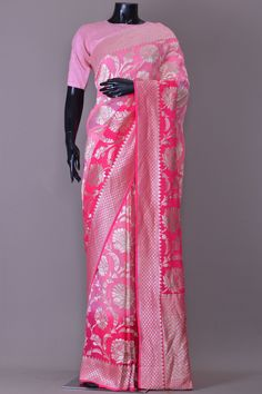 Trendy Sarees, Stylish Sarees, Fancy Sarees, Pure Georgette Sarees, Banarsi Saree, Kanjivaram Sarees, Cotton Saree, Blue Silk Saree, Indian Silk Sarees