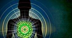 Awakening Our Heart Chakra To Heal Physical And Emotional Heart Ailments