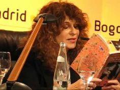 """Gioconda Belli poema """"No me arrepiento de nada"""" http://unadelosantiguosninos.blogspot.com.es/2013/11/no-me-arrepiento-de-nada.html"""