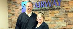 Reasons to Start Saving - Fairway Independent Mortgage Corporation