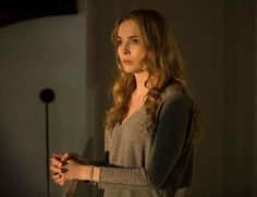 Jodie Comer - The actress is known for her roles in series such as Doctor Foster and Thirteen, and this year will play Princess Elizabeth in The White Princess…