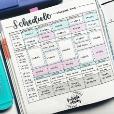 Want to know how to start a bullet journal for school? Get bullet journal school. Want to know how to start a bullet journal for school? Get bullet journal school ideas here. Use these layouts as inspir. Bullet Journal School, Bullet Journal Inspo, Bullet Journal Simple, Minimalist Bullet Journal, Bullet Journal For Beginners, Bullet Journal Notebook, Bullet Journal Aesthetic, Bullet Journal Spread, Bullet Journal Ideas Pages