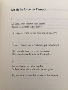 Les 16 Meilleures Images De Paul Eluard Eluard Paul