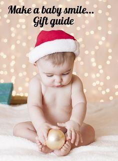 For babies | ohlikes.com