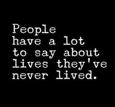 Quotable Quotes, Wisdom Quotes, True Quotes, Words Quotes, Great Quotes, Quotes To Live By, Motivational Quotes, Funny Quotes, Inspirational Quotes