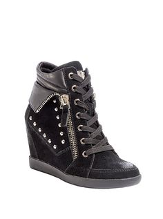 5b7f65adcffe 60 Best High Heel Sneak images