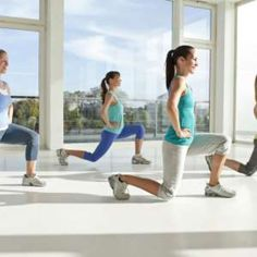 Tone Your Inner Thighs With These 8 Moves  http://a.msn.com/r/2/BBi52Il
