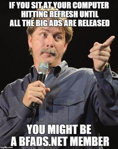100 Best BFAds Forums Black Friday Meme Contest 2015 images
