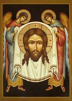 Religious Images, Religious Icons, Religious Art, Byzantine Icons, Byzantine Art, Christian Images, Christian Art, Greek Icons, Paint Icon
