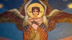 Θρησκεία Η προσευχή του αδικημένου και ο Άγγελος που κατέβαινε κάθε μέρα