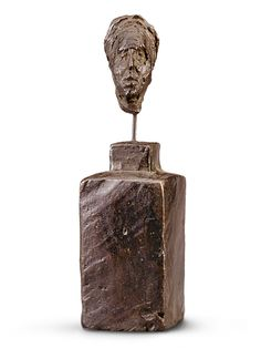 Alberto Giacometti, Sculpture Painting, Painting & Drawing, Pablo Picasso, Art Boards, Art Museum, Printmaking, Sculpting, Fine Art