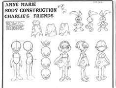 1000 images about model sheet on pinterest models teen titans and