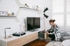 boconcept-scandinavian-style-living-room