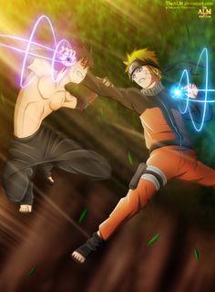 Sasunaru, Menma Uzumaki, Naruto Vs, Naruto Fan Art, Naruto Shippuden Sasuke, Madara Uchiha, Anime Naruto, Naruto And Sasuke Wallpaper, Wallpaper Naruto Shippuden