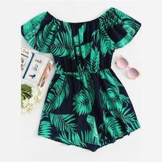 Girls Fashion Clothes, Teen Fashion Outfits, Outfits For Teens, Look Fashion, Girl Fashion, Girl Outfits, Clothes For Women, Rompers For Teens, Fashion Fall