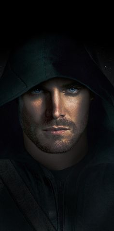 Arrow - Oliver Queen                                                                                                                                                                                 Más