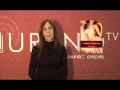 'La condesa libertina' (Titania) de Joanna Shupe - YouTube