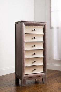 6Drawer Jewelry Armoire 1357 ITM Jewelry Pinterest Cgi App