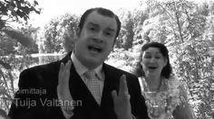 Teresa & Jussi Palmroth - Hän