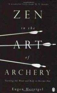 Archery vs firearms for SHTF weapons