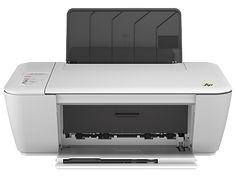 Urządzenie wielofunkcyjne Deskjet Ink Advantage 1515