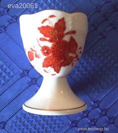 Herendi apponyi mintás likőrös pohár. - 4000 Ft - Nézd meg Te is Teszveszen - Csésze, bögre, korsó - http://www.teszvesz.hu/item/view/?cod=2366063180