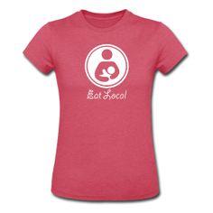 #breastfeeding #EatLocal