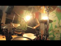 ▶ Wheatus - Teenage Dirtbag, Full Band Cover by MadCraft - YouTube  #madcraft #poppunk