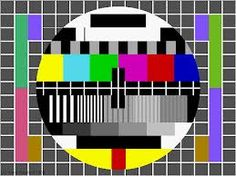 zwart-wit tv - Google zoeken