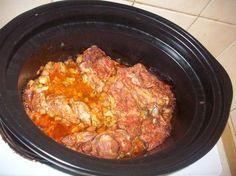 Ph, Steak, Beef, Food, Cooking, Meat, Essen, Steaks, Meals