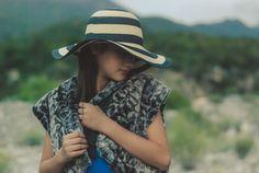 Fotografo de pareja, fotografo infantil