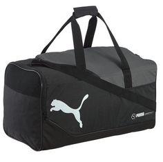 Puma Spirit Medium Sports Holdall SAVE 54% NOW £16 + £3.50 postage