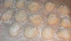 Branzoaice preparare Food Cakes, Hamburger, Cake Recipes, Muffin, Cooking Recipes, Bread, Breakfast, Kitchen, House
