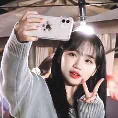 The Wiz, Face Claims, Bias Wrecker, Sweet Girls, Kpop Girls, Girl Group, Asian Girl, Idol, Korean Babies