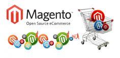 #Magento: The Most Viable #E-commerce Platform for #WebsiteDevelopment