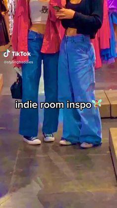 Indie Bedroom, Indie Room Decor, Cute Bedroom Decor, Room Design Bedroom, Girl Bedroom Designs, Aesthetic Room Decor, Room Ideas Bedroom, Chambre Indie, Estilo Indie