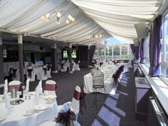 Country club. Image from http://www.hitched.co.uk/wedding-venues/bushey-country-club_5211.htm